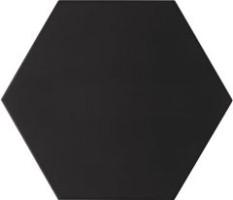 Керамогранит Realonda Ceramica Hexamix Opal Negro 33x28.5