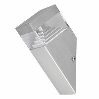 Светильник светодиодный уличный Lightstar Raggio 377605