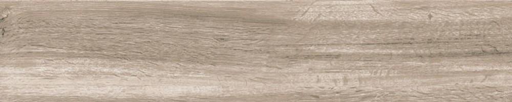 Керамогранит Halcon Ceramicas Kuari Gris 23.3x120