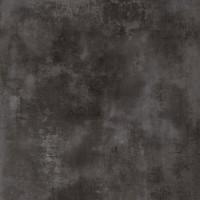 Виниловый пол IVC Group Ultimo Click Dorato Stone 40992