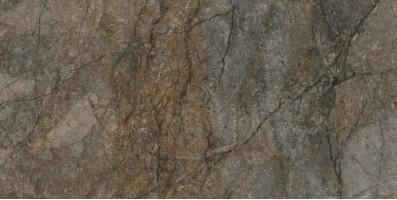Керамогранит Kerama Marazzi Сильвер Рут серый обрезной 60x119.5 DL502900R