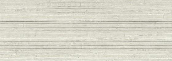 Плитка Keraben MT Arame Concept Blanco 25x70 настенная