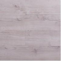 Виниловый пол IVC Group Primero DryBack Sebastian Oak 22139N