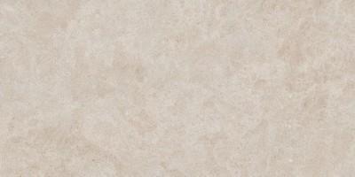 Керамогранит Роверелла DL590200R 119.5x238.5 Kerama Marazzi
