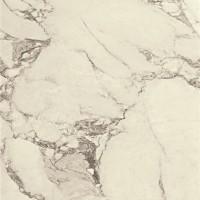 Керамогранит Serenissima Cir Magistra Lux Paonazzetto 100x100