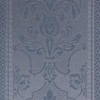 Обои Sangiorgio Garda 4882/9013 10x0.7 текстильные