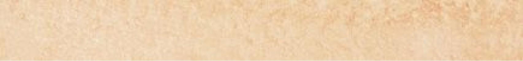 Подступенок Venatto Texture Tabica Lapp. Creta 15x160