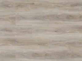 Виниловый пол Arbiton Amaron Wood Click Oregon Oak CA115