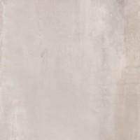 Керамогранит I9R01100 Interno 9 Dune Rett. 60x60 ABK Ceramiche