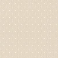 Обои Rasch Textil Cador O86620 0.53x10.05 текстильные