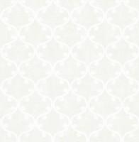 Обои SK Filson Sovereign DE41821 10.05x0.52 флизелиновые