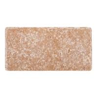 Керамогранит Stone4home Toscana 7.5x15
