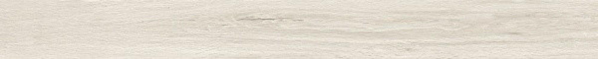 Керамогранит Ragno Woodclassic Blanco 10/13x100 R5RV