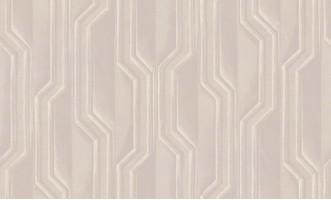 Обои Палитра Геометрика РР71427-42 10.05x1.06 виниловые