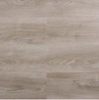 Виниловый пол IVC Group Divino DryBack Somerset Oak 52932Q