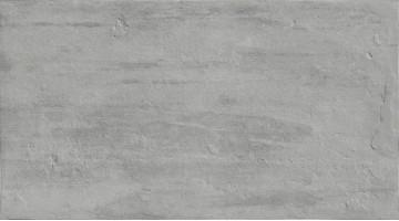 Керамогранит Novogres Novaterra Gris 33.3x60