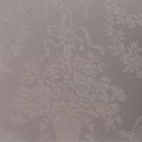 Обои Sangiorgio Allure 9315/300 10x0.7 текстильные
