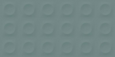 Плитка Marca Corona Bold Sage Round Rett 40x80 настенная E976