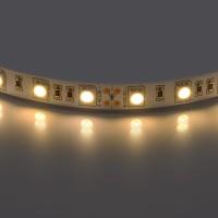 Лента белого свечения Lightstar 400052