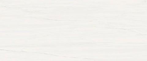 Плитка Atlas Concorde Italy Marvel Bianco Dolomite 50x120 настенная A4S4