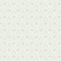 Обои Grandeco Chantilly 153305 10.05x1.06 виниловые