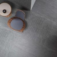 Керамогранит Gent (ABK Ceramiche)