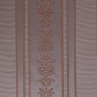 Обои Sangiorgio Bellagio 8714/5 10x0.7 текстильные