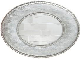 Декор Azulev Calacatta Delicius White Taco 10x15