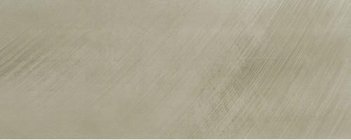Плитка Tubadzin Brass Olive 29.8x74.8 настенная