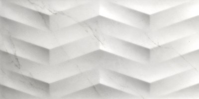 Плитка Keraben Evoque Concept Blanco Mate 30x60 настенная