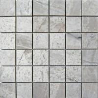 Мозаика Neodom Splendida Mosaico Alabastri White 30x30 N40005