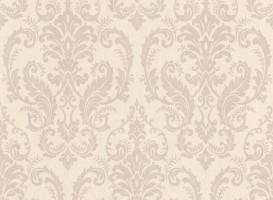 Обои Sirpi Italian Silk 6 21712 10.05x0.53 виниловые