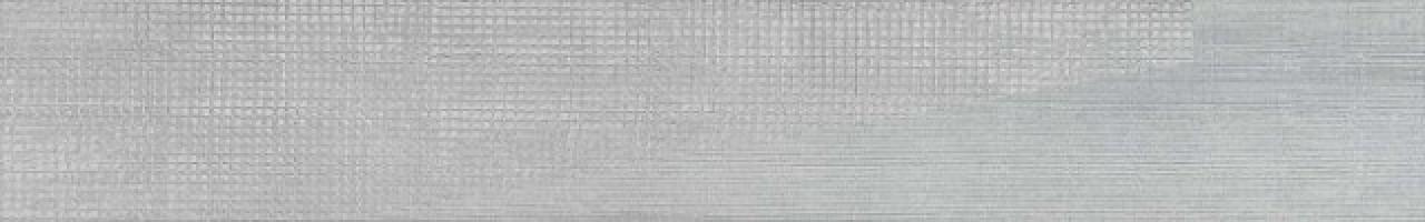 Керамогранит Kerama Marazzi Спатола серый светлый обрезной 13x80 DD732500R