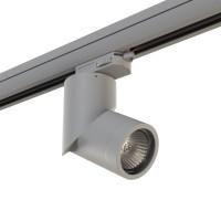 Комплект со светильником Lightstar Illumo F A3T051019
