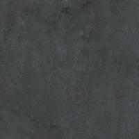 Керамогранит Bien Seramik Buxy Anthracite Rec 60x60