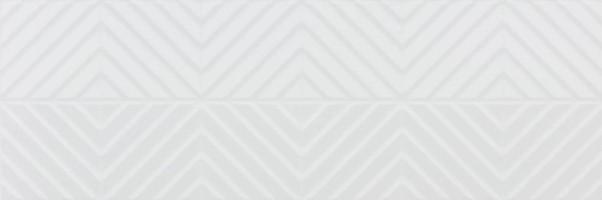 Плитка Blancos Rlv Hanne Mate глазурованный матовый 33.3x100 настенная
