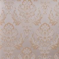 Обои Sangiorgio Anthea 9244/306 10x0.7 текстильные