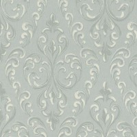 Обои Rasch Textil Nubia O85159 0.53x10.05 текстильные