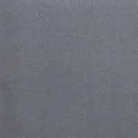 Обои Portofino Positano 320020 10.05x0.7 флизелиновые