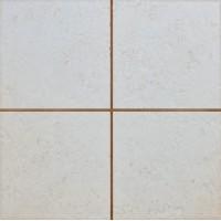 Плитка Alta Ceramica Rinascimento Donatello T4 Beige 20x20 настенная