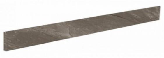 Плинтус Atlas Concorde Russia Allure Grey Beauty Battiscopa Lap 7.2x60 610130004746