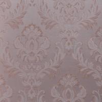 Обои Sangiorgio Anthea 9244/307 10x0.7 текстильные