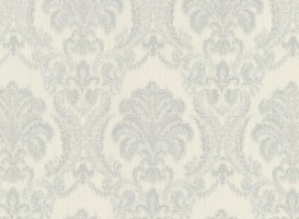 Обои Sirpi Italian Silk 6 21775 10.05x0.53 виниловые