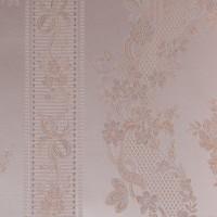 Обои Sangiorgio Allure 9353/305 10x0.7 текстильные