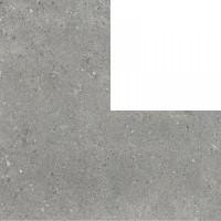 Керамогранит WOW Puzzle Elle Floor Graphite Stone 18.5x18.5