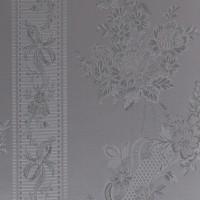 Обои Sangiorgio Allure 9353/309 10x0.7 текстильные