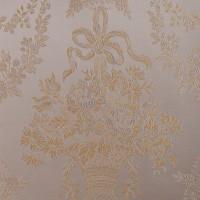 Обои Sangiorgio Allure 9315/302 10x0.7 текстильные