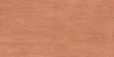 Керамогранит Gambini D_Elements Copper 60x120