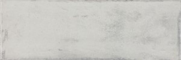 Плитка Fabresa Arles Silver 10x30 настенная