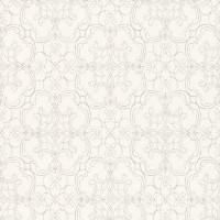 Обои Rasch Textil Alliage 297712 0.53x10.05 флизелиновые